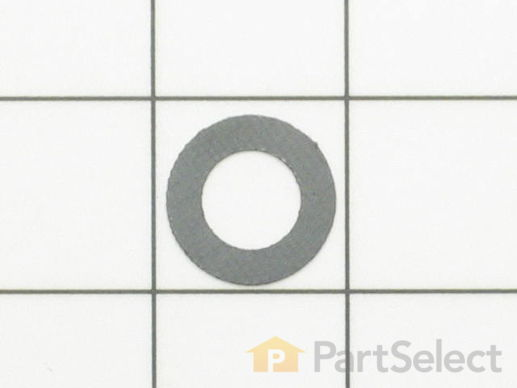 Drum Roller Shaft Washer – Part Number: WP312535