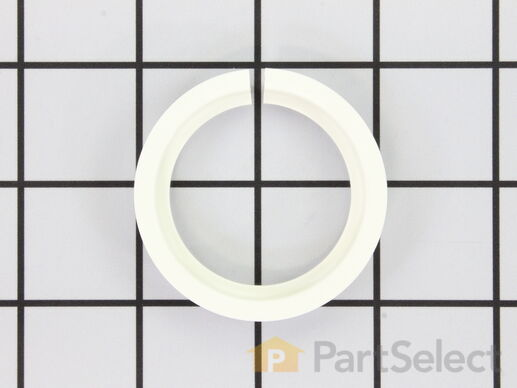 Seal, Lower Sprayarm – Part Number: WP3376846