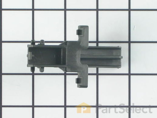 Whirlpool Wp8524471 Door Actuator Partselect Ca