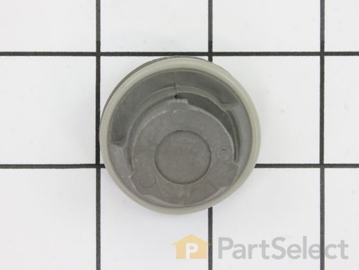 Rinse Aid Cap – Part Number: WP8564929