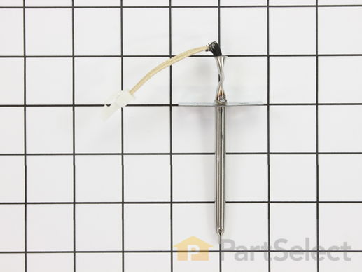 Temperature Sensor – Part Number: WPW10131825