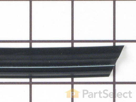 Door Gasket – Part Number: W11196317