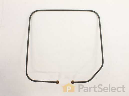 Frigidaire 154665201 Heating Element Partselect Ca