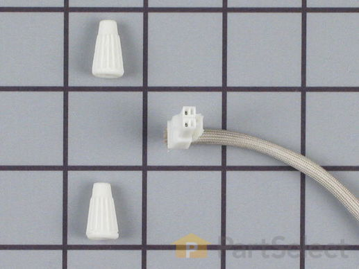 Oven Sensor – Part Number: WB21X5301
