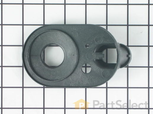Drain Cover – Part Number: 3376845