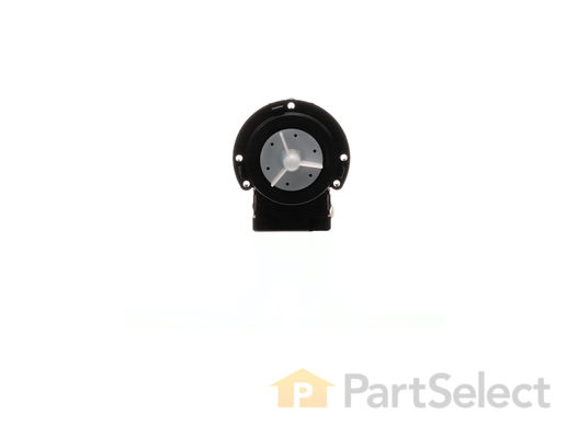 Washing Machine Drain Pump and Motor Assembly – Part Number: 4681EA2001T