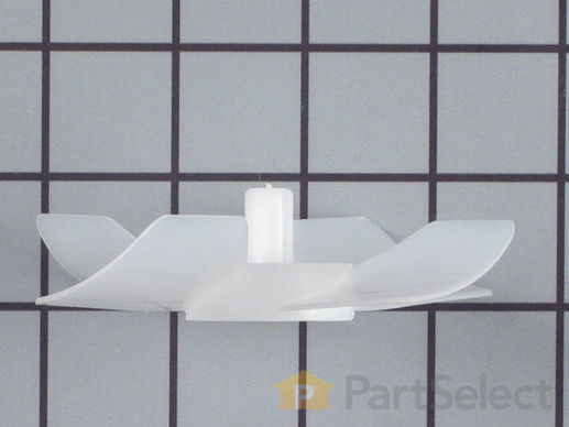 Evaporator Fan Blade – Part Number: 5308000010